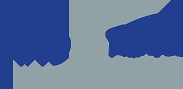 Logo Innovateam
